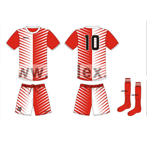 quality design a9269 d11dc wholesale blank cheap replica soccer jerseys Made in China