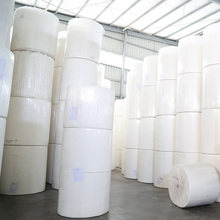 Hot Selling oem toilet paper roll