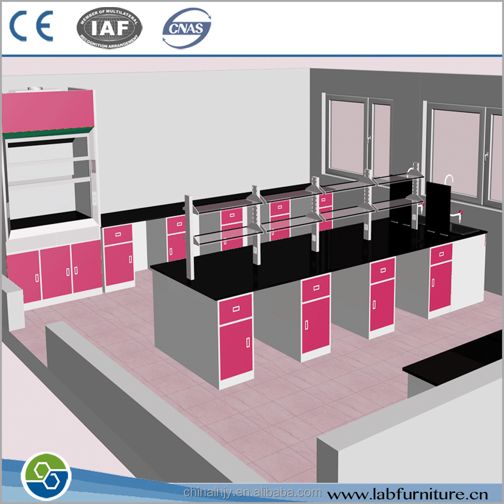 equipamiento laboratorio dental
