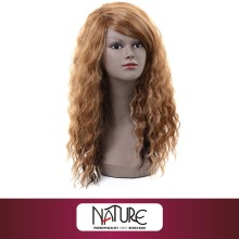 all texture cheap malaysian human hair lace front wig