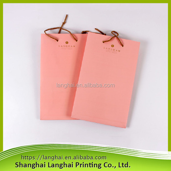 Wholesale Wedding Gift Bags For Guests Paper Candy Box Lace - Buy ...