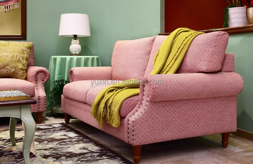 Low Price Modern Furniture Italian Style Sofa Set Living Room ...