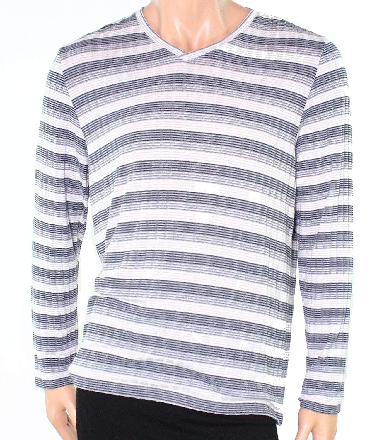 Cheap Mens Grey Cable Knit Sweater, find Mens Grey Cable