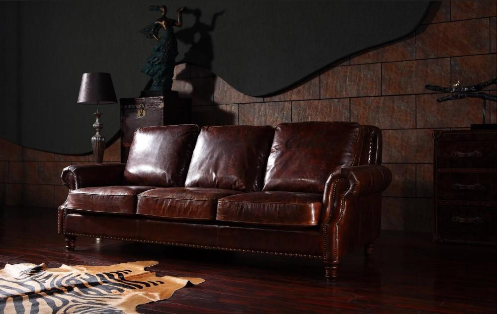 28 high quality leather sofa high quality leather sofa
