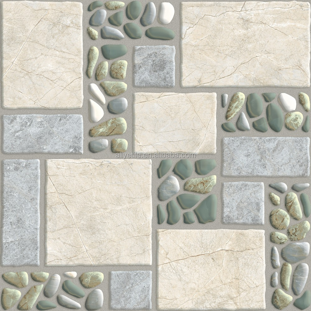 Outdoor floor tiles prices in sri lanka outdoor floor tiles prices outdoor floor tiles prices in sri lanka outdoor floor tiles prices in sri lanka suppliers and manufacturers at alibaba dailygadgetfo Images