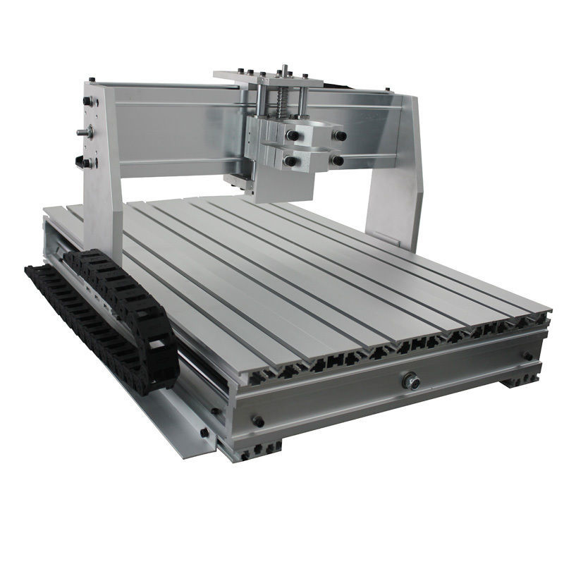Chinacnczone 6090 Diy Cnc Router Kit Frame Buy 6090 Diy Cnc Router