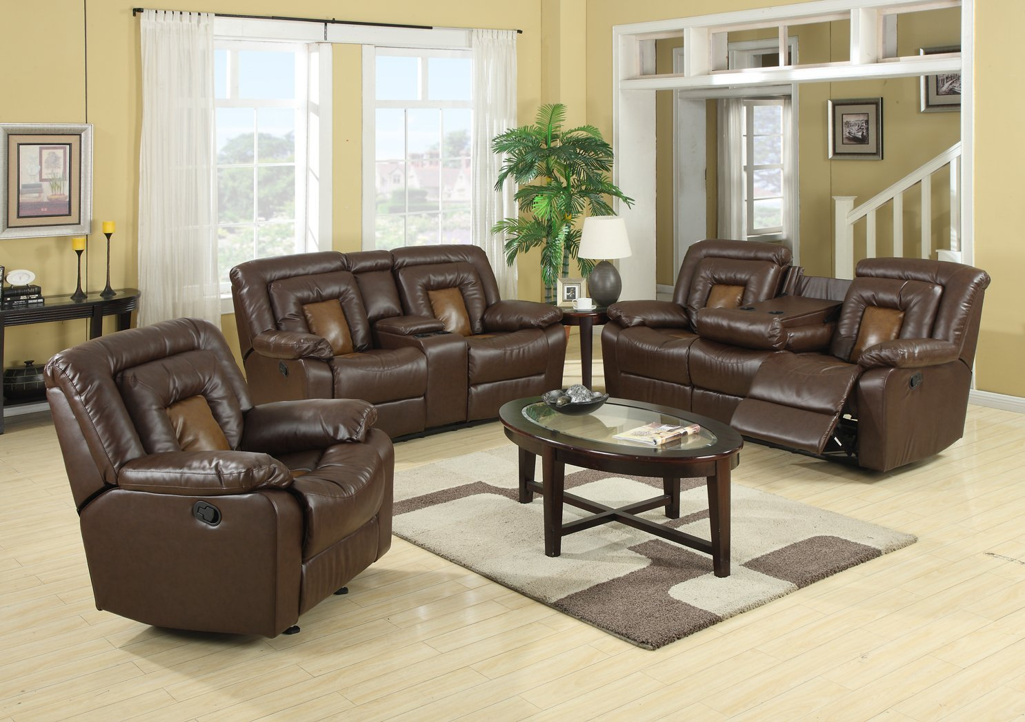 Cheap Ashley Furniture Leather Sofa And Loveseat Find Ashley