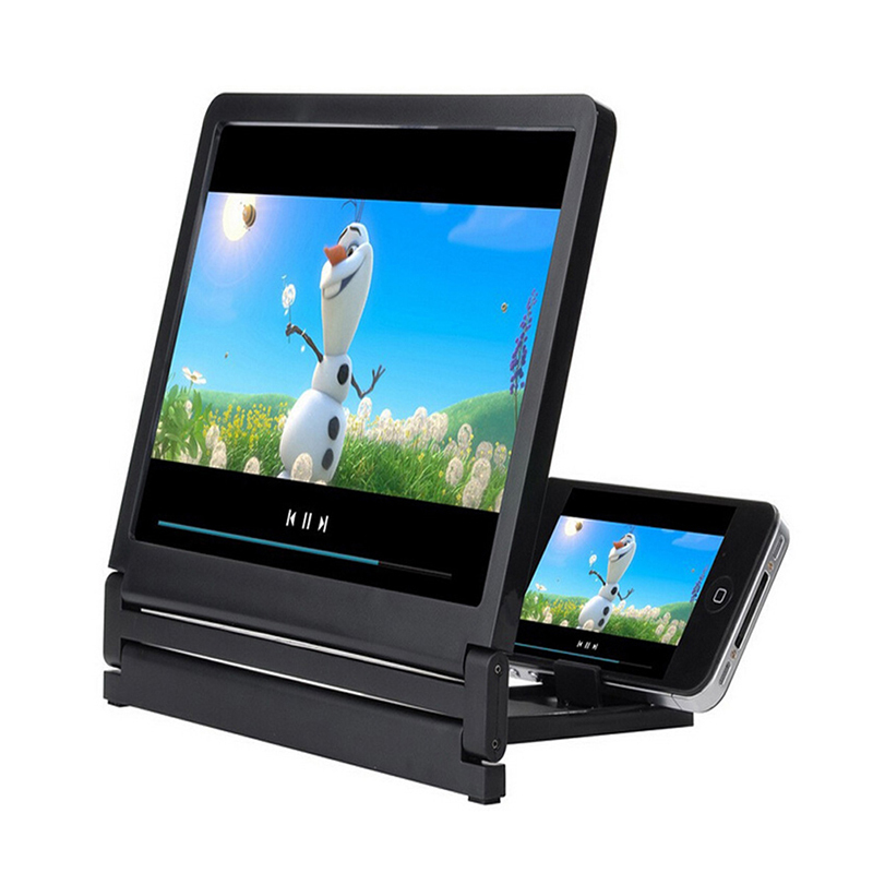 acheter pliable portable outil mobile. Black Bedroom Furniture Sets. Home Design Ideas
