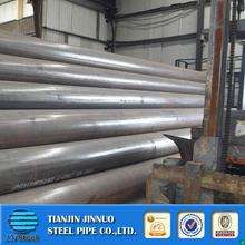 gas cylinder seamless pipes and tubes stainless steel pipe dimensions c45 seamless pipe