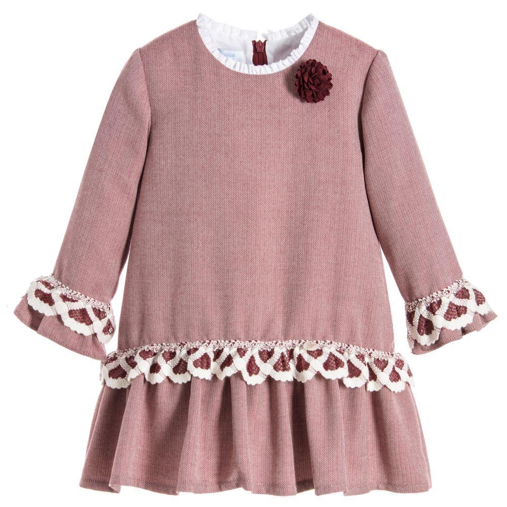 mädchen freizeit kleider mädchen mode kleider 10 jahre importierte marken  kleidung china langarm bedruckte technik - buy mädchen casual