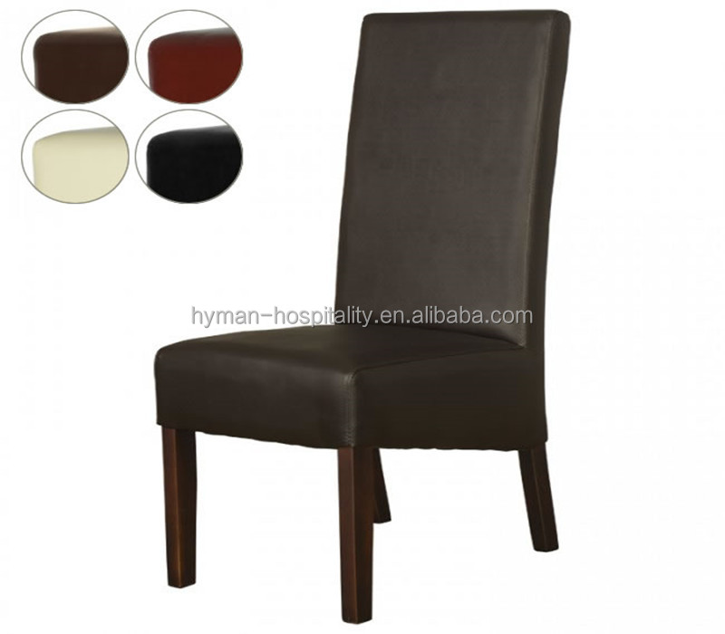 5 star hotel restaurant banquet dining chair