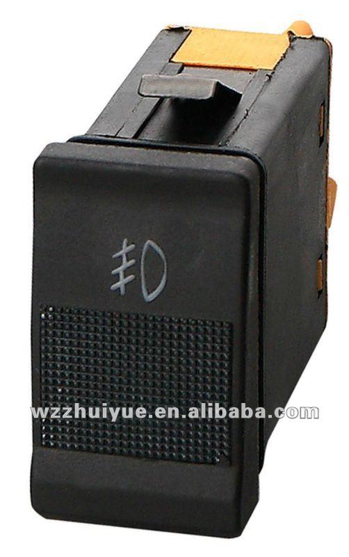 Alarm Switch Oem 893 941 563 Audi