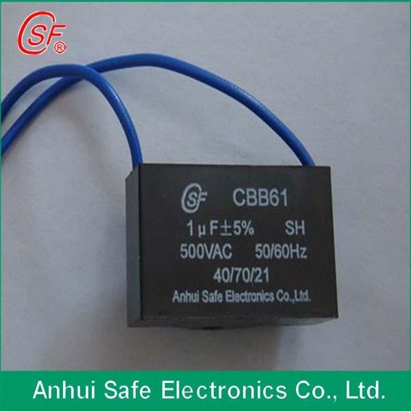 China capacitor 20uf 300v wholesale 🇨🇳 - Alibaba