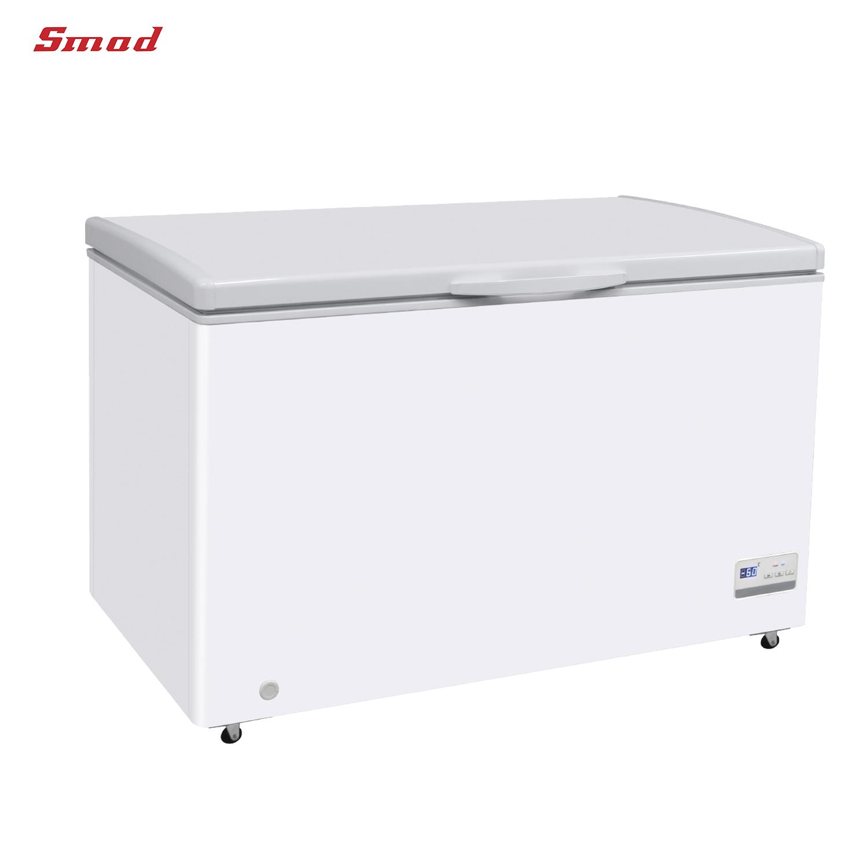 minus 40 degree ultra low temperature chest freezer price