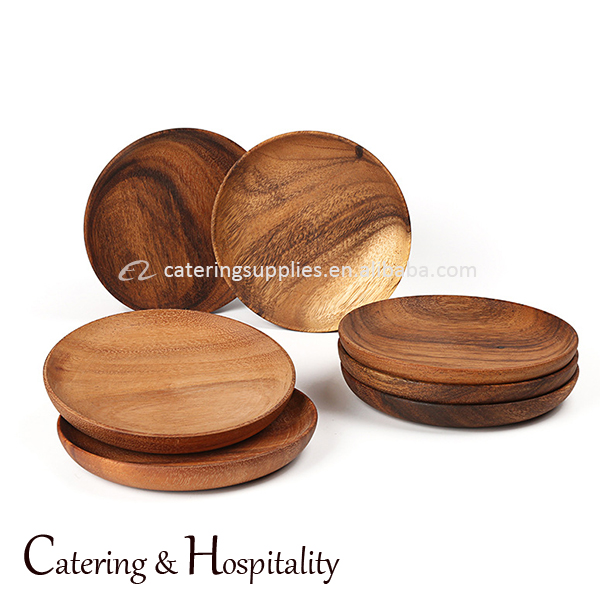 sc 1 st  Alibaba & Wood Plates Wood Plates Suppliers and Manufacturers at Alibaba.com