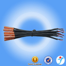 High quality ntc thermistor 50k ntc temperature sensor