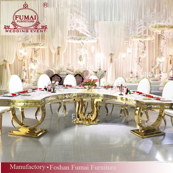 Stupendous Illuminated Led Semi Circle Furniture Dining Table Tables And Chairs For Events Buy Semi Circle Furniture Semi Circle Furniture Table Semi Circle Ncnpc Chair Design For Home Ncnpcorg