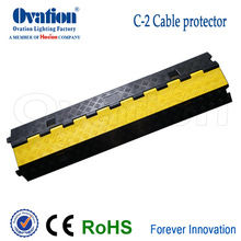 Auto Wire Protector, Auto Wire Protector Suppliers and ...
