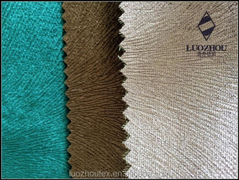 In rilievo in tessuto tappezzeria in velluto per divani buy