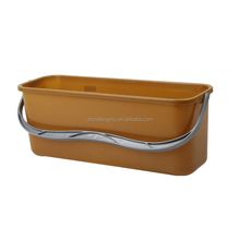 OEM factory products plastic mop bucket floor magic mop bucket,plastic mop bucket, mop bucket