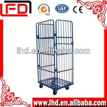 China Japan Cage, China Japan Cage Manufacturers and
