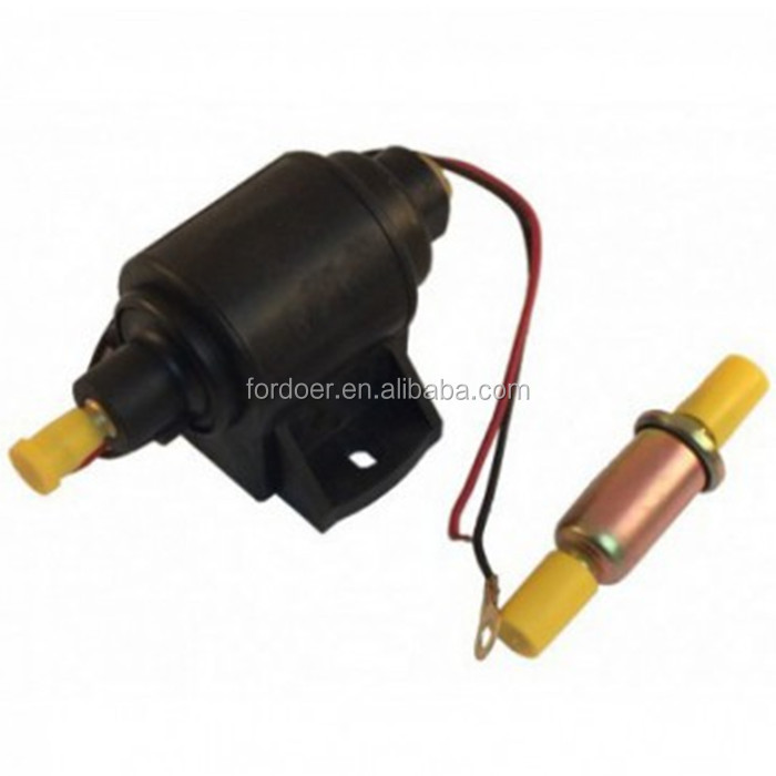 Fuel Electric Power Supply Pump 7700061611 Ah107362 Ah130127 Ah75548  Ah80665 - Buy Fuel Supply Pump,Ah80665,7700061611 Product on Alibaba com