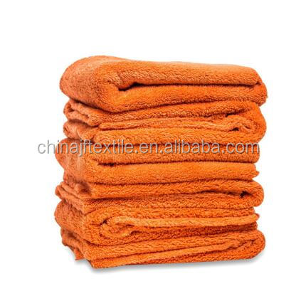 Cheap import products edgeless microfiber cloth buy direct from china manufacturerJF1