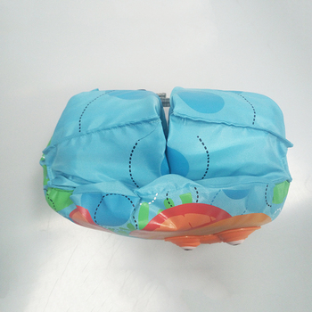 beautiful comfortable swimming life jacket for kids