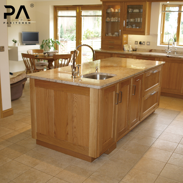 Local Kitchen Cabinets Companies Latest Kitchen Cabinet Hardware Design With Cheap Price Buy Local Kitchen Cabinets Companies Kitchen Cabinet