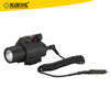 Hunting accessory pistol led night vision weapon sight red laser pointers torch