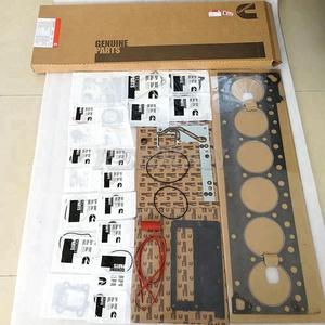 4955596 4352145 4089169 Cummins ISX15 Rebuild Kit , Kit For Cummins ISX