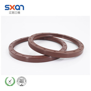 fkm/viton/fpm mechanical & auto o ring oil seal tc/tb/ta/sc/sb/sa/vc/vb/va type