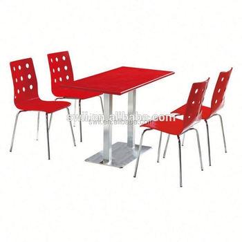 Cheap Plastic Tables