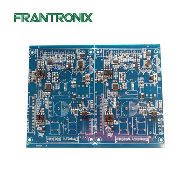tape pcb tape pcb suppliers and manufacturers at alibaba com rh alibaba com