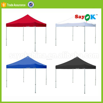 cheap beach gazebo canopy tent kids folding house tent  sc 1 st  Alibaba & Cheap Beach Gazebo Canopy Tent Kids Folding House Tent - Buy Cheap ...