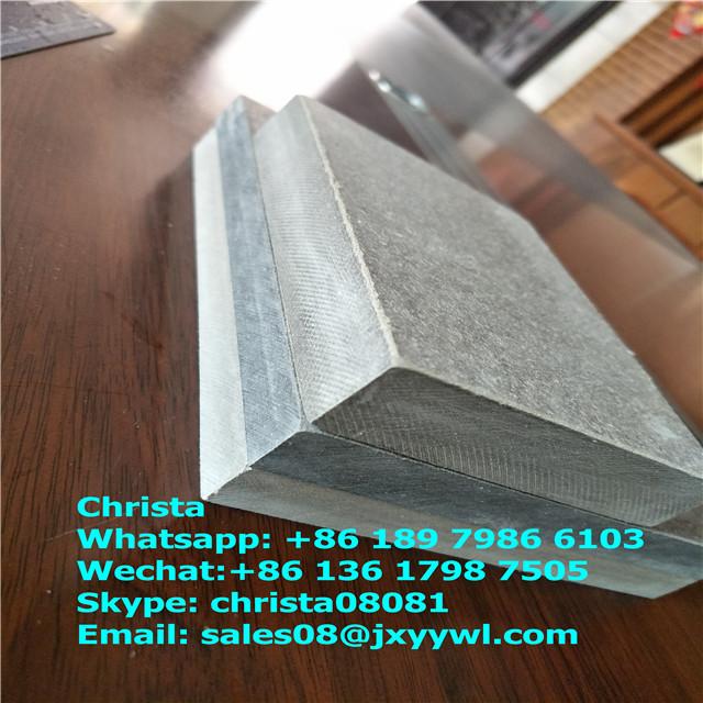 Similar Shera James Hardie Ignífugo Impermeable Superficie De Madera Del Grano De Fibra De Cemento Terrazas Precio Buy De Fibra De Cemento