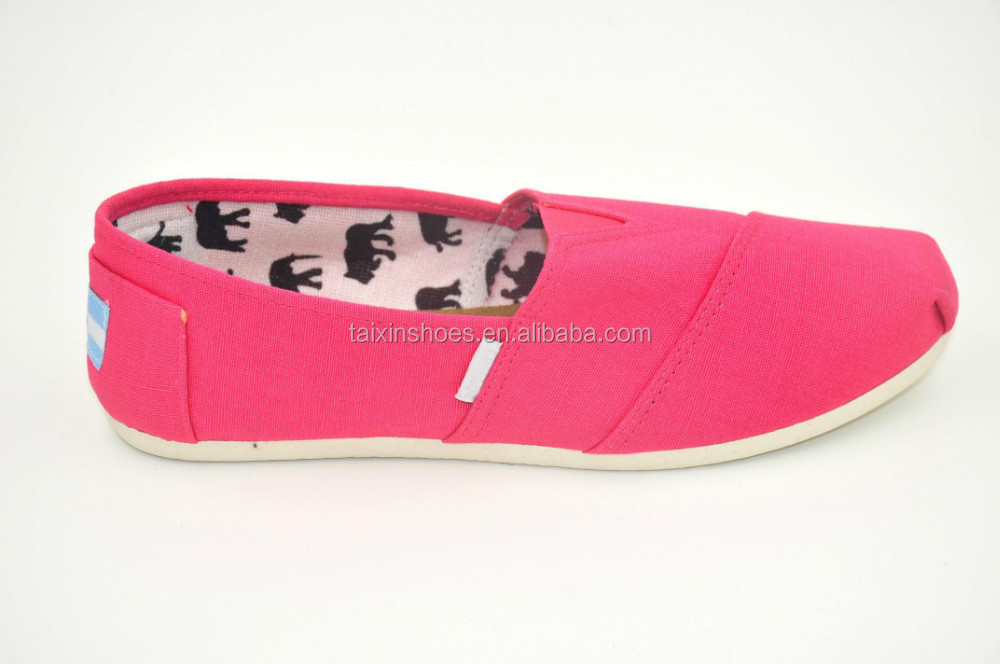 low price canvas casual shoes girls girls bow canvas shoes china canvas  shoes