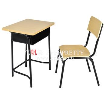 105 Gambar Meja Dan Kursi Kerja HD Terbaik
