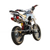 150cc 125cc apollo off road motorcycle/dirt bike/cross bike