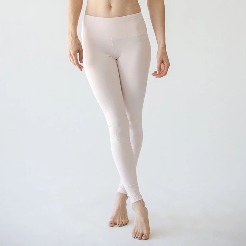 987dd345f12cbd Fitness Apparel New Hot Sexy Leggings Camel Toe Leggings Girls - Buy ...