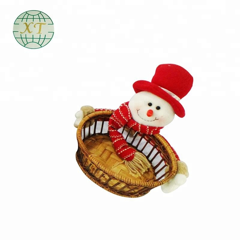 Finden Sie Hohe Qualität Leer Geschenkkorb Hersteller und Leer ...