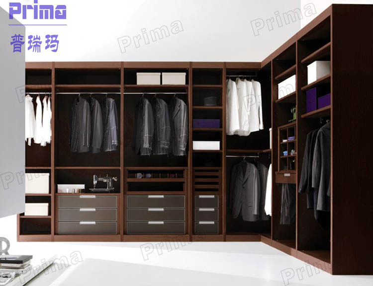 Folding Portable Wardrobe Kids Bedroom Furniture Sets Cheap Bedroom Wall Wardrobe Design