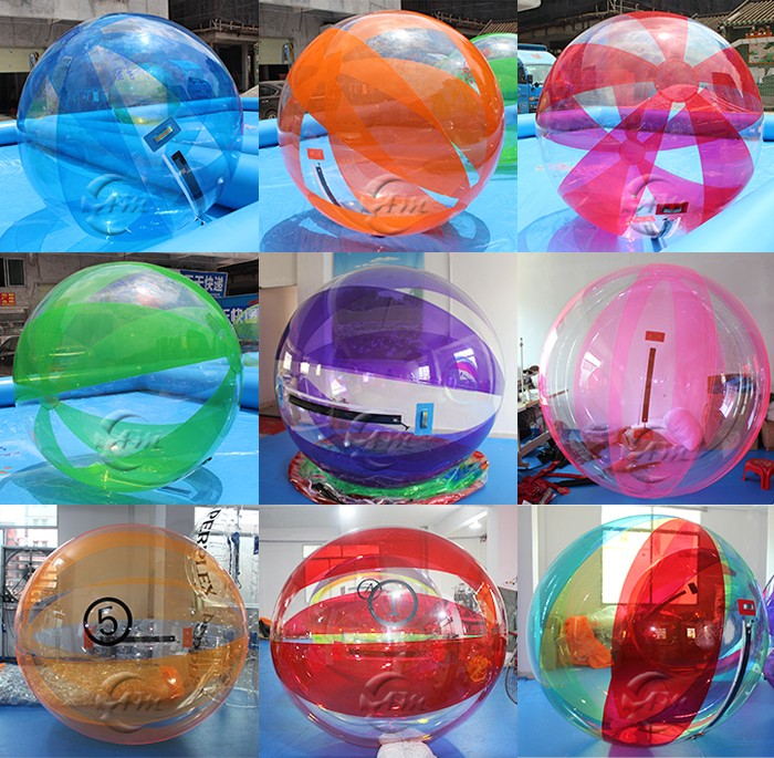 Super Quality Cheap Crystal Ball Water Fountain Sticky Smash ...