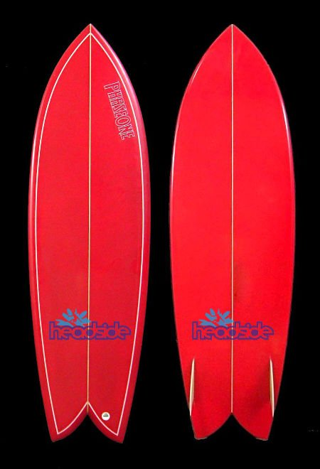 red retro fish surfboard for sale buy retro fish surfboard