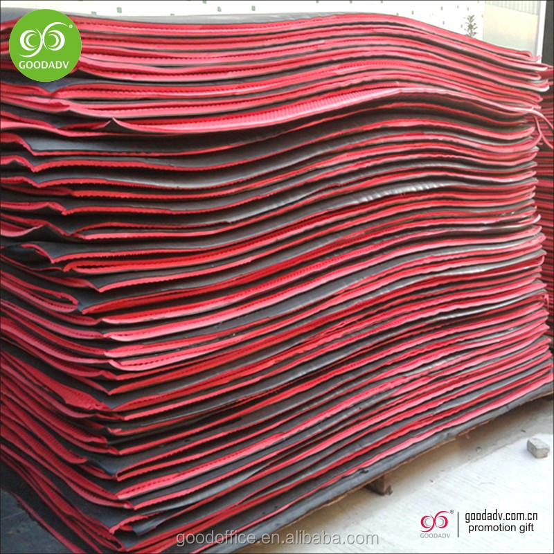 Cheap wholesale color eva foam sheet high density plastic sheet foam