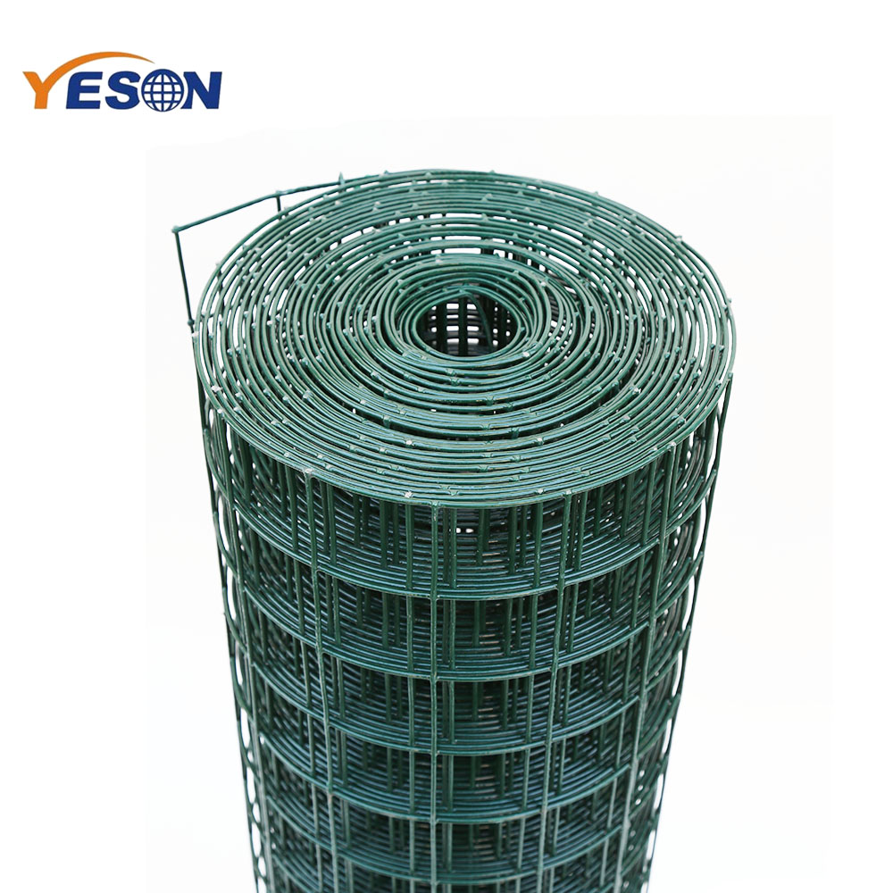 Iron Wire Mesh Panel, Iron Wire Mesh Panel Suppliers and ...