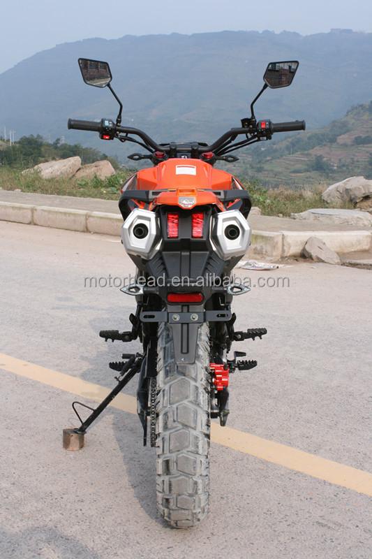 New Patent Design 250cc Dirt Bike,Tekken Best Motorcycle,250cc Eec ...