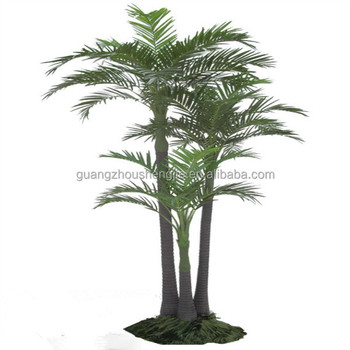 Outdoor Palm Trees For Sale.Q082404 Large Outdoor Artificial Trees Wholesale Bonsai Tree Artificial Areca Palm Trees For Sale Buy Palm Trees For Sale Palm Tree Large Outdoor