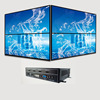 TV Video wall processor 2 x 2