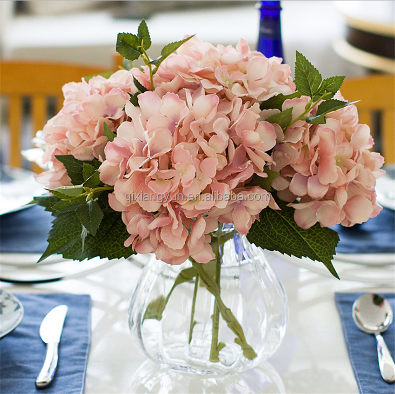 Cheap artificial hydrangea flower cheap artificial hydrangea flower cheap artificial hydrangea flower cheap artificial hydrangea flower suppliers and manufacturers at alibaba mightylinksfo Image collections